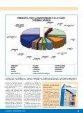01/2011 - A-yhtiöt - Page 5