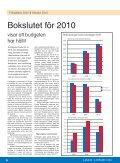 01/2011 - A-yhtiöt - Page 6