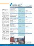 01/2011 - A-yhtiöt - Page 7