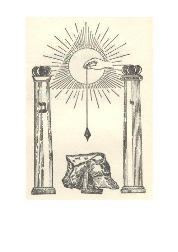 manual del aprendiz mason ii - Valdemar.com.mx