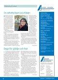 asukas invånaren - A-yhtiöt - Page 2