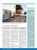 asukas invånaren - A-yhtiöt - Page 3