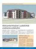 asukas invånaren - A-yhtiöt - Page 6