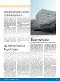 asukas invånaren - A-yhtiöt - Page 7