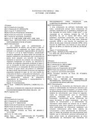 2006 - 4 - Ley 24481.pdf