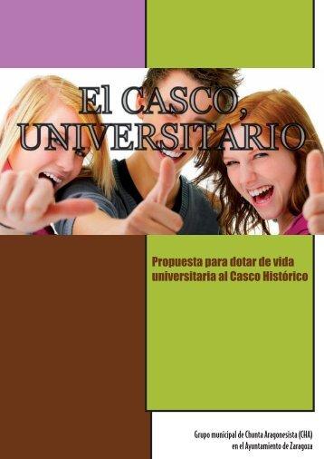 cha-casco-universitario