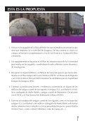 cha-casco-universitario - Page 3