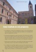 cha-casco-universitario - Page 4