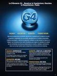 Rociadores Sin Aire a Gasolina - Graco Inc. - Page 3