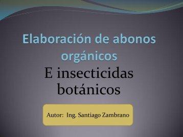 taller de abonos e insecticidas.pdf - Webnode