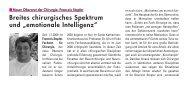 Artikel [PDF] - Sankt Katharinen-Krankenhaus