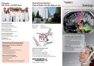 Flyer [PDF] - Sankt Katharinen-Krankenhaus