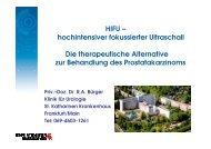 Präsentation [PDF] - Sankt Katharinen-Krankenhaus