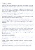 """""""La vocación"""" - Corazones.org - Page 2"""