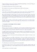 """""""La vocación"""" - Corazones.org - Page 3"""