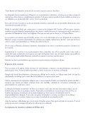 """""""La vocación"""" - Corazones.org - Page 4"""