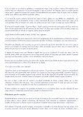 """""""La vocación"""" - Corazones.org - Page 5"""
