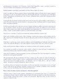 """""""La vocación"""" - Corazones.org - Page 6"""