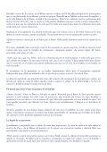 """""""La vocación"""" - Corazones.org - Page 7"""