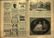 Vasárnapi Ujság 58. évf. 44. sz. (1911. október 29.) - EPA