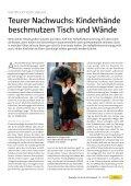 Verletzungsgefahr auf der Schaukel - Aachenmünchener - Seite 5