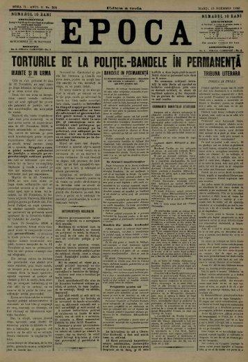 torturile de la polijie1bandele în permanenja - upload.wikimedia....