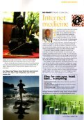 Medlife - Inner Being Yoga - Page 4