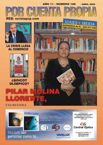 revista abril.cdr - Por Cuenta Propia