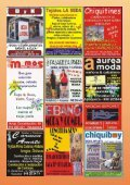 revista abril.cdr - Por Cuenta Propia - Page 2