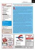 revista abril.cdr - Por Cuenta Propia - Page 3