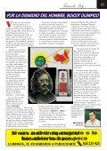 revista abril.cdr - Por Cuenta Propia - Page 5