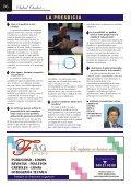 revista abril.cdr - Por Cuenta Propia - Page 6