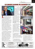 revista abril.cdr - Por Cuenta Propia - Page 7