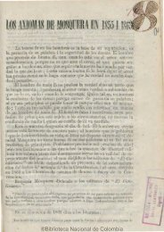 LOS AXIOMAS DE ~A08QUERA EN 18551