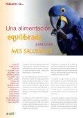 Mascotas Club Mascotas Club - Dibaq - Page 6