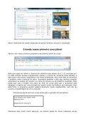 Gerando um programa executável a partir de um ... - DCC - UFRJ - Page 3