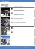 Navi Mitsubishi Pajero 286300 - AMS Hagen - Page 3