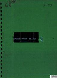 G 372.pdf - Biblioteca de la ANA.