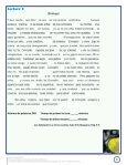 Cuarta parte - Alfaguara - Page 2