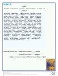 Cuarta parte - Alfaguara - Page 3