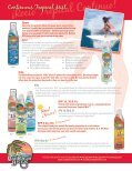 Ultimate Tan Ultimate Protection - Wrian Marketing Inc. - Page 2