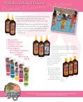 Ultimate Tan Ultimate Protection - Wrian Marketing Inc. - Page 3