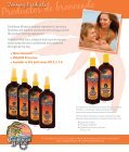 Ultimate Tan Ultimate Protection - Wrian Marketing Inc. - Page 4