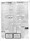 Voluntad 19470430 - Historia del Ajedrez Asturiano - Page 3