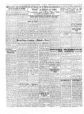 Voluntad 19470430 - Historia del Ajedrez Asturiano - Page 4