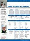 Rociadores de Textura - Page 4