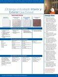Rociadores de Textura - Page 5