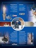 Rociadores de Textura - Page 7