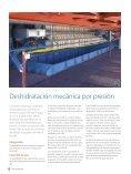 Filtro de prensa VPA - Metso - Page 2