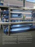 Filtro de prensa VPA - Metso - Page 3